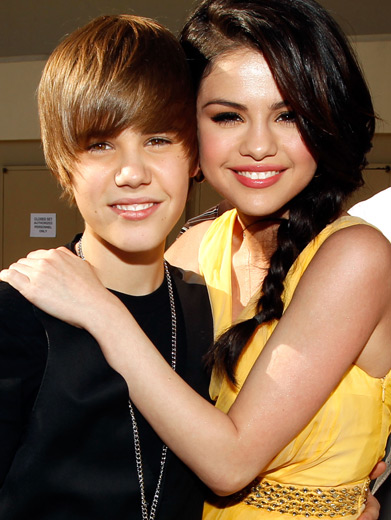 selena gomez rock god lyrics. selena gomez and justin bieber