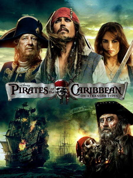[تصویر:  pirates-of-the-caribbean-movie-poster.jpg]