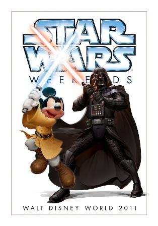 walt disney world logo 2011. as the Walt Disney World