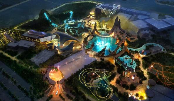 marvel-theme-park21.jpg