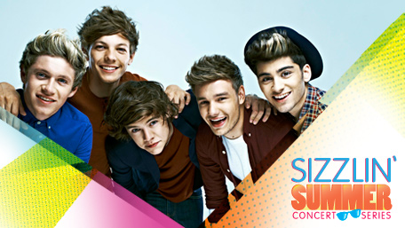 one-direction-radio-disney
