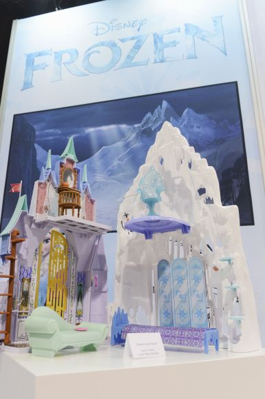 D23expo-disneys-frozen