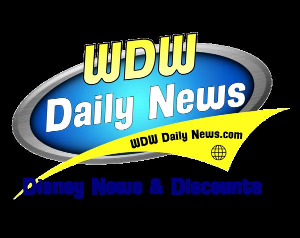 WDWDN New Logo 2