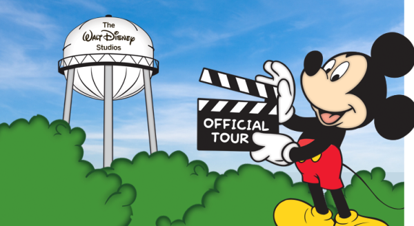 walt-disney-studio-archives-tour