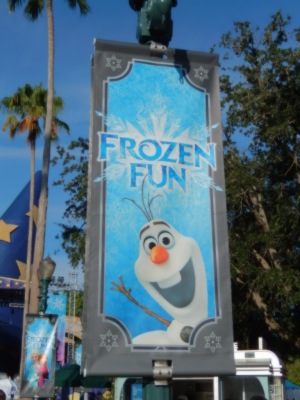 Frozen Summer Fun004