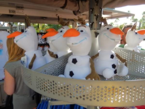 Frozen Summer Fun011