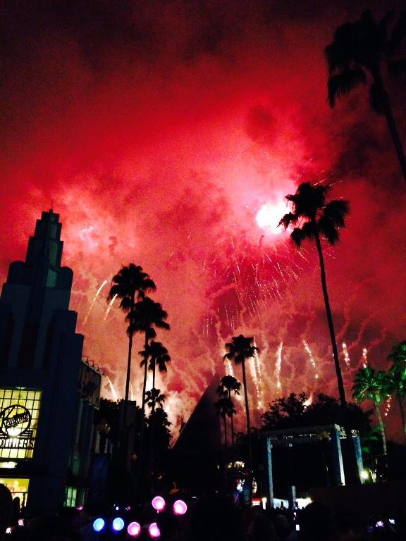 fireworks 1 (2)