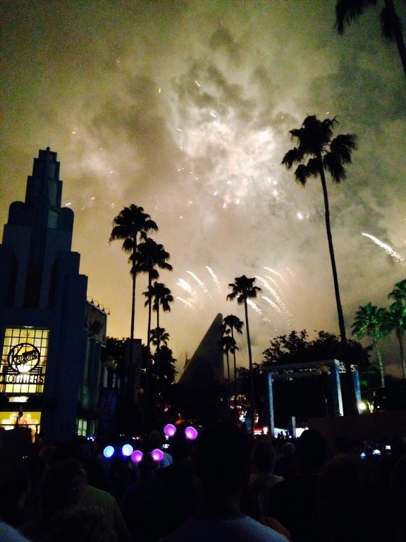 fireworks 1 (4)