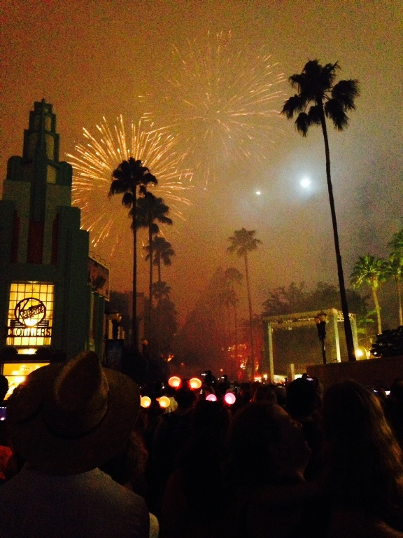 fireworks 3 (2)