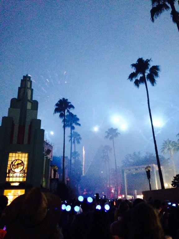 fireworks 3 (3)