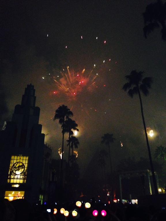 fireworks 4 (2)