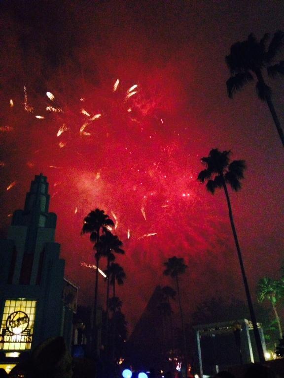 fireworks 4 (3)