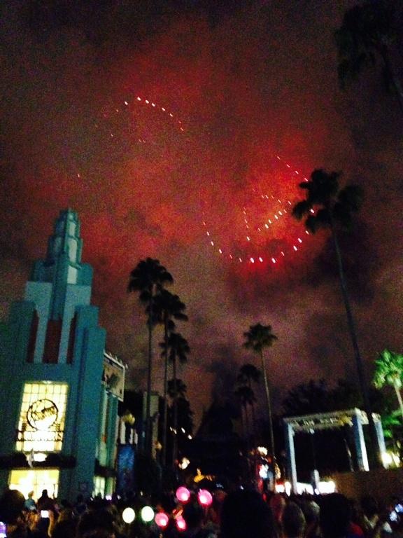 fireworks 7 (1)