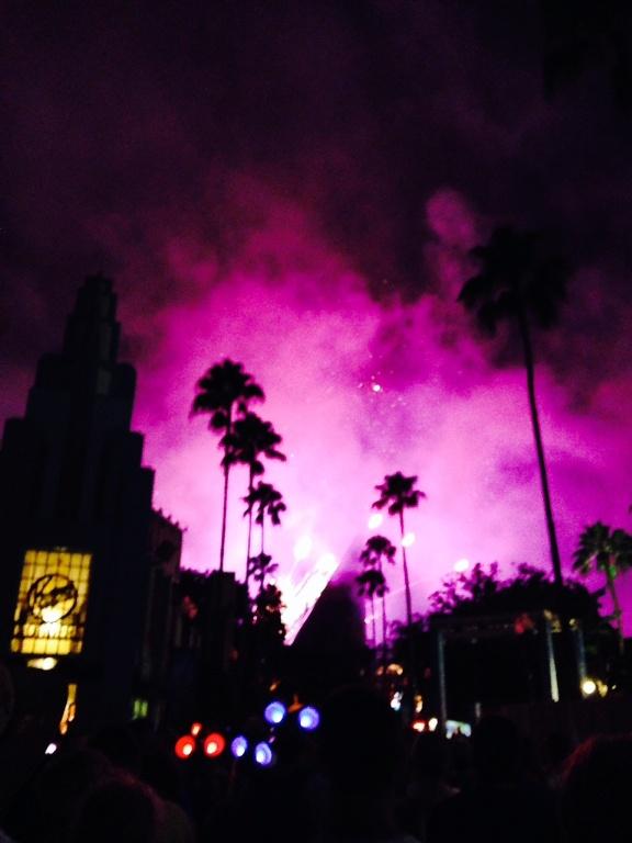 fireworks 7 (4)