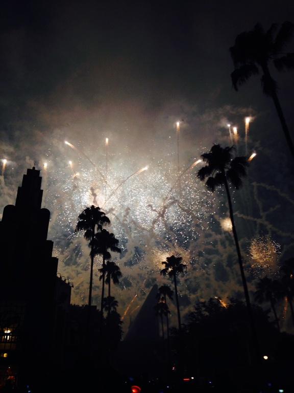 fireworks 8 (2)