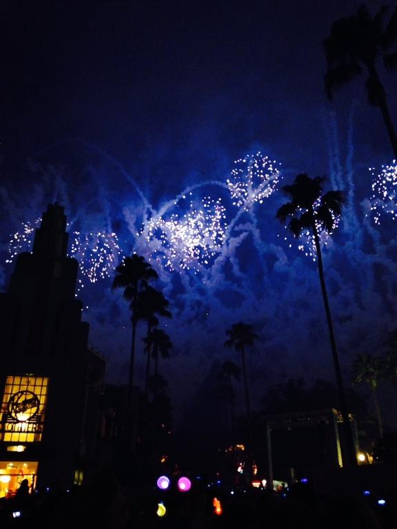 fireworks 8 (4)