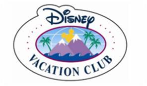 DVC Old Logo
