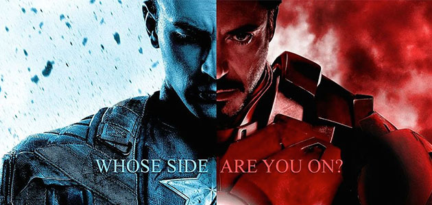 marvel-civil-war-captain-america-iron-man