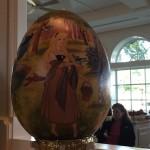 Walt Disney World Spring 2015151