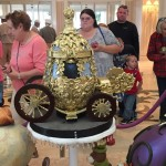 Walt Disney World Spring 2015165