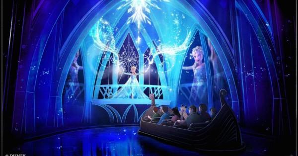 Disney-Frozen-Ride-Epcot