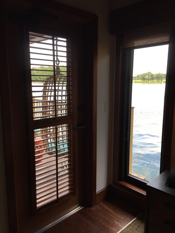 Disney Vacation Club Polynesian Bungalow (18)