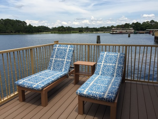 Disney Vacation Club Polynesian Bungalow (31)