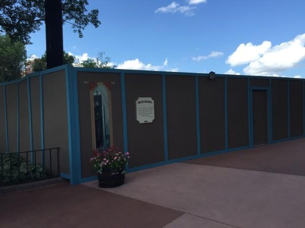 Walt Disney World Summer 2015286