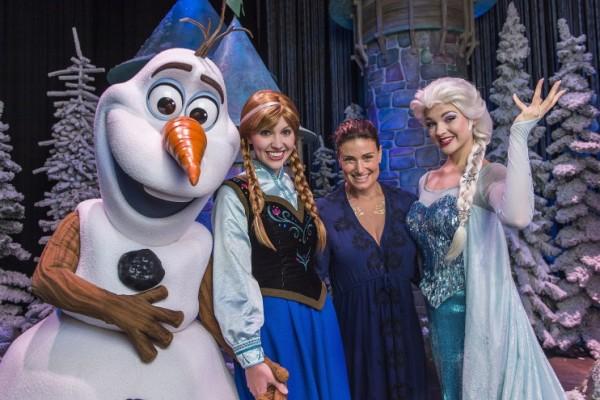 Idina-Menzel-Frozen-Walt-Disney-World