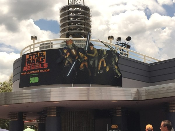 Star Wars Weekends 2015 (46)