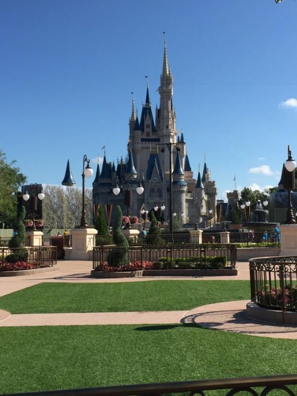 Walt Disney World Summer 2015294