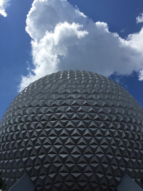 Walt Disney World Summer 2015310