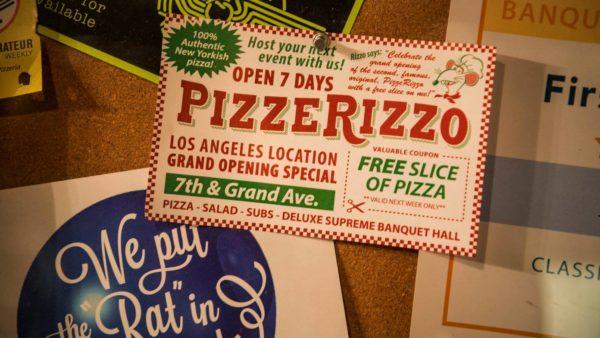 pizzerizzo-5