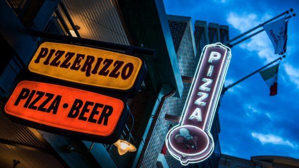 pizzerizzo-6