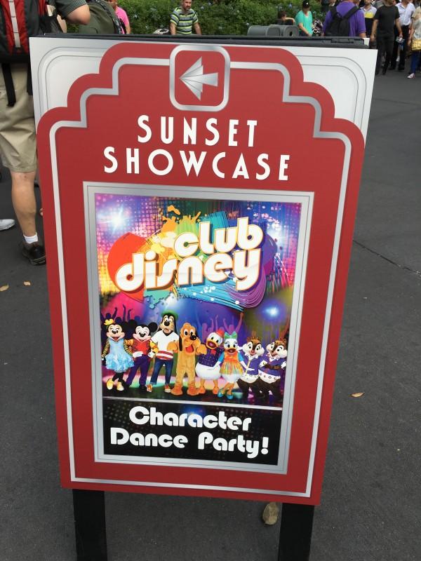 WDW Christmas Eve 2015 Club Disney 1 600x800